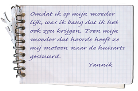 quotes_yannik