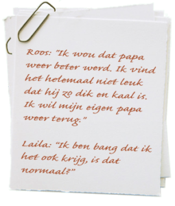 quote-roos-laila